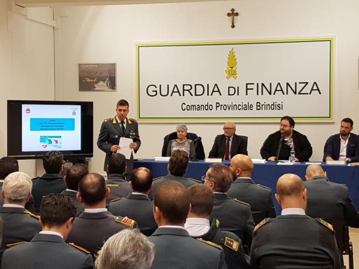 aido_finanza_001