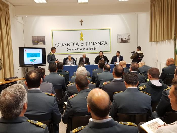 aido_finanza_002