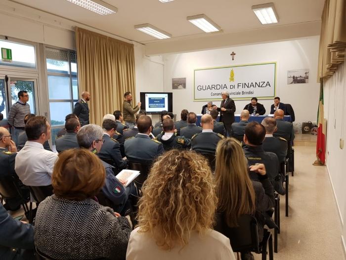 aido_finanza_004