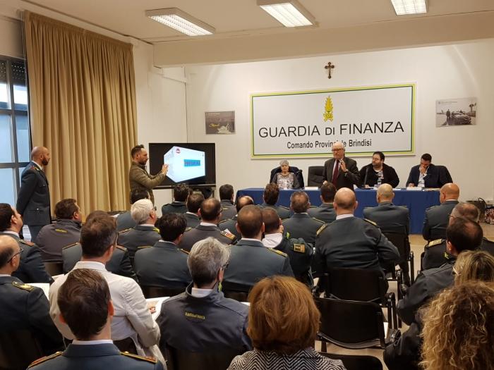 aido_finanza_005