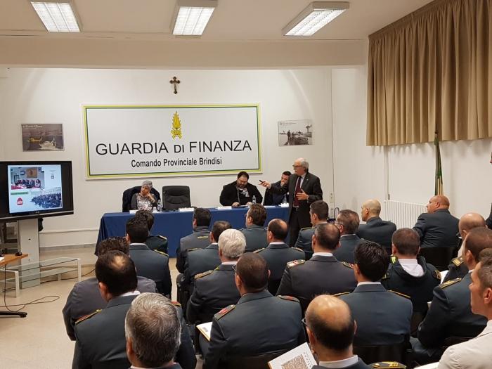 aido_finanza_006