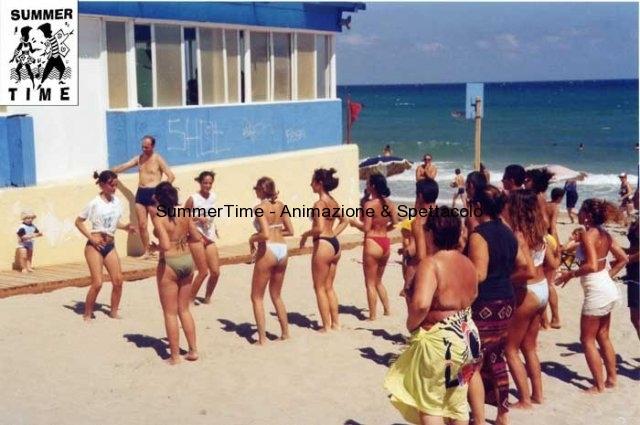 spiaggia013