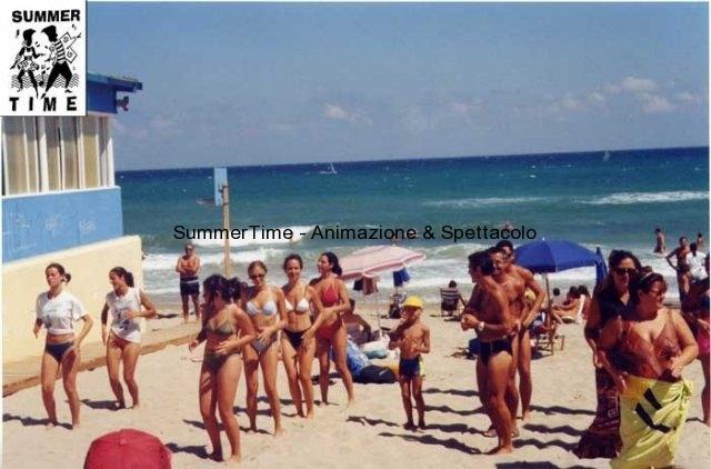 spiaggia014