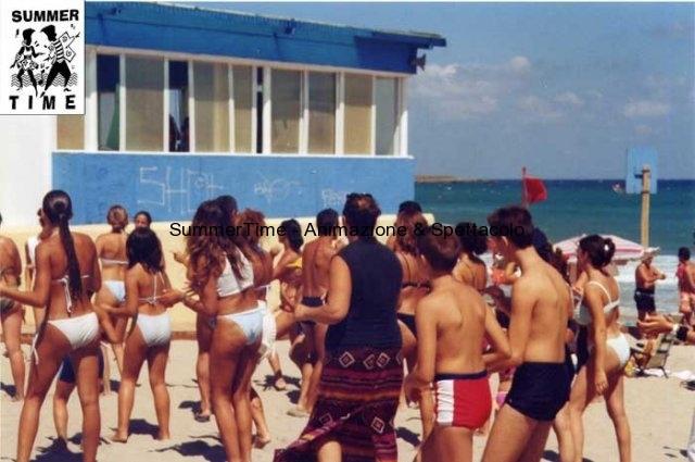 spiaggia016