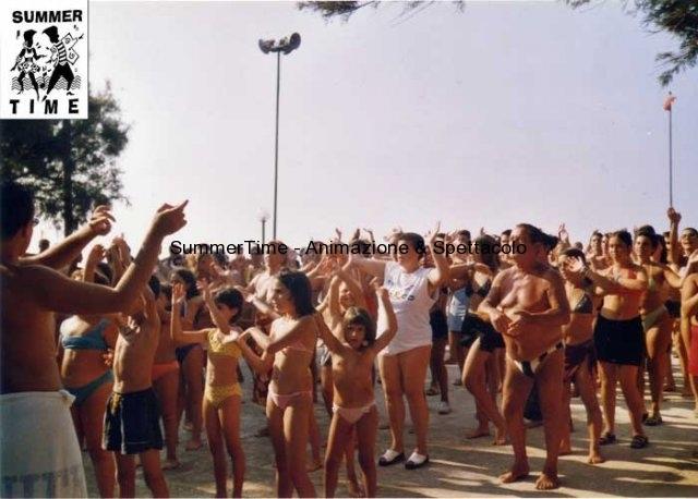 spiaggia027