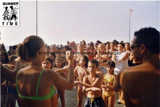spiaggia028
