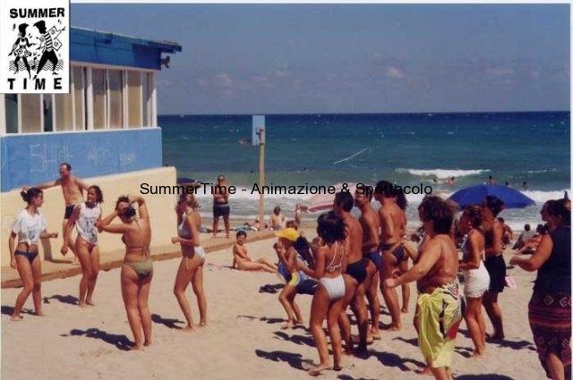 spiaggia033