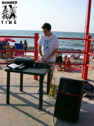spiaggia057