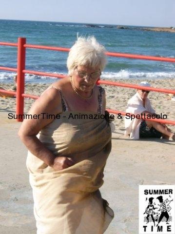spiaggia073