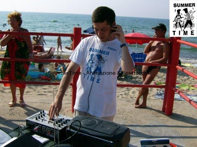 spiaggia082