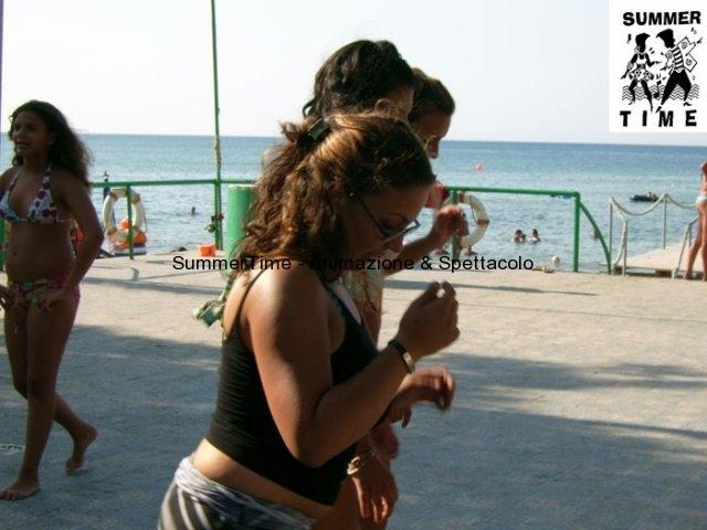 spiaggia087