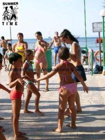 spiaggia089