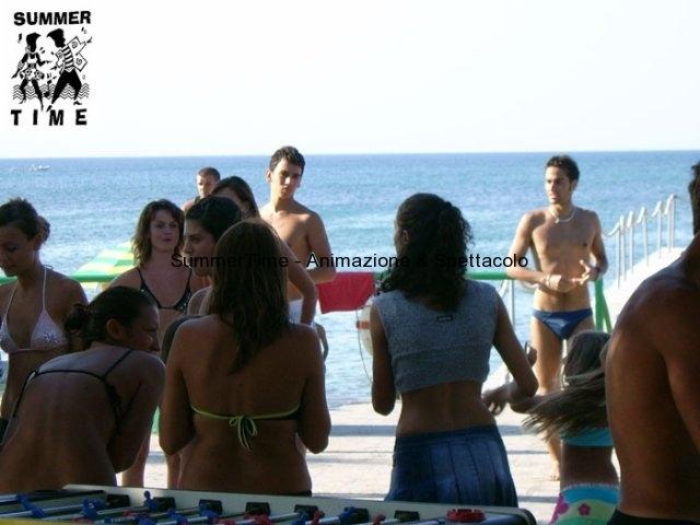 spiaggia095