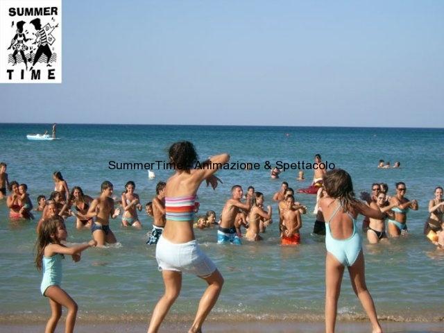 spiaggia101