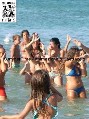 spiaggia107
