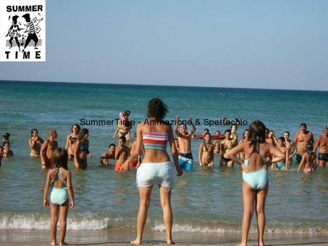 spiaggia108