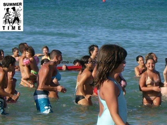 spiaggia110