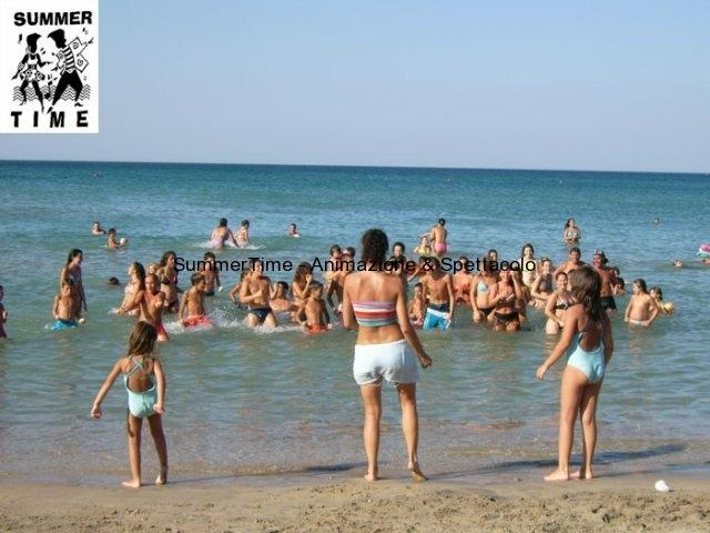 spiaggia112