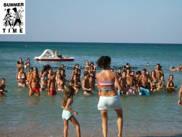spiaggia117
