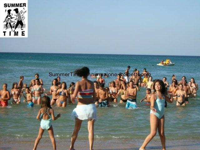 spiaggia120