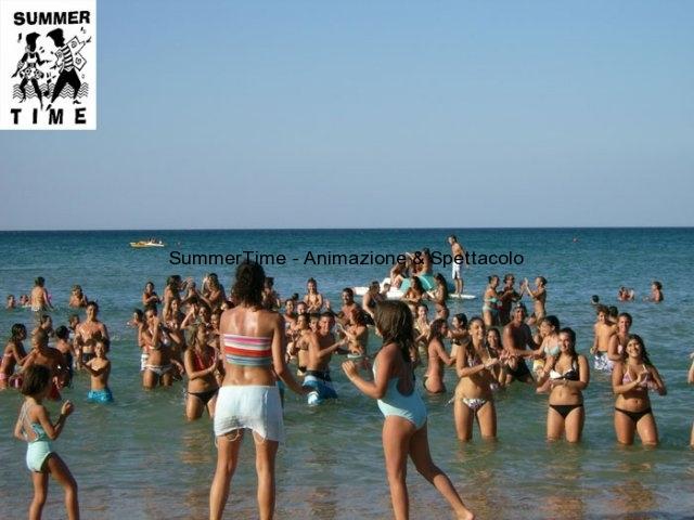 spiaggia121