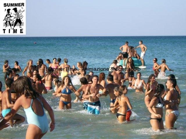 spiaggia122