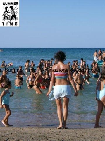 spiaggia124