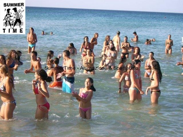 spiaggia125