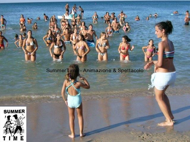 spiaggia127