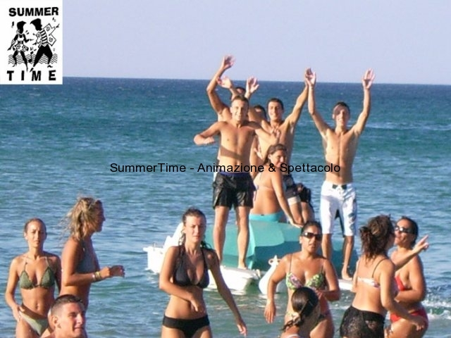 spiaggia130
