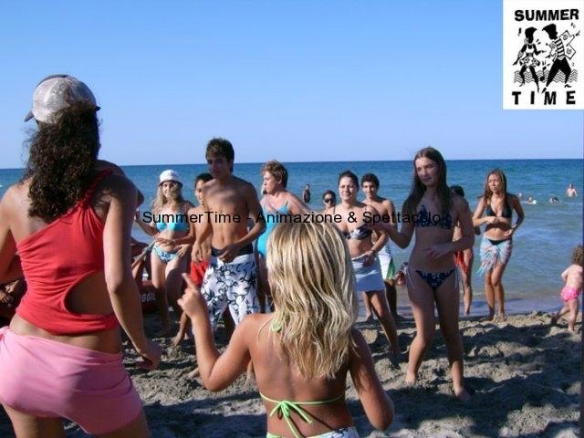 spiaggia134