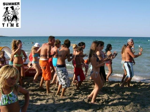 spiaggia138