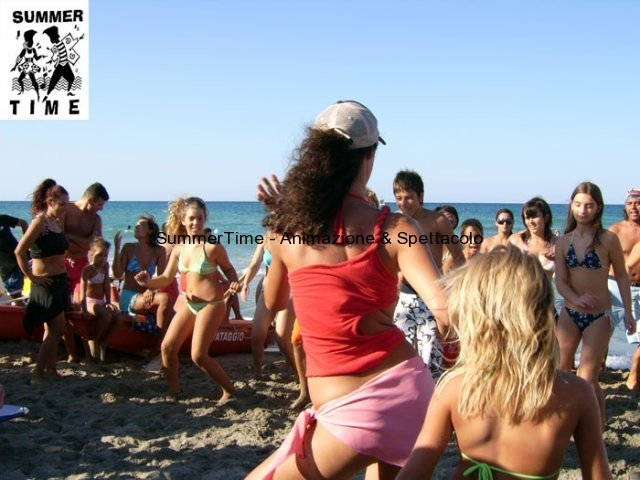 spiaggia139