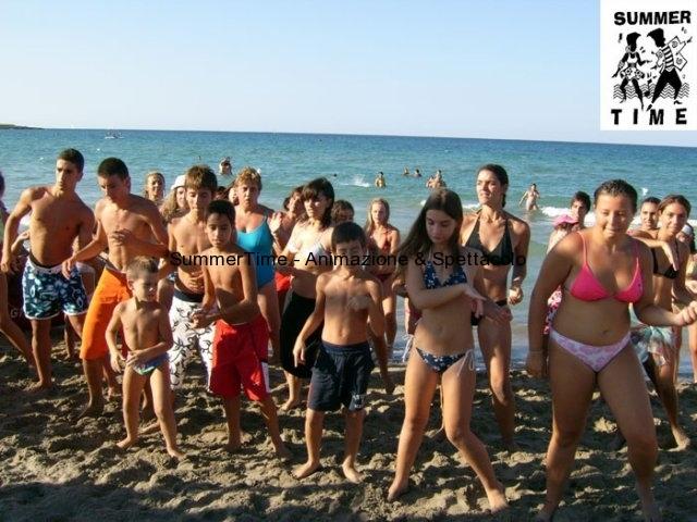spiaggia143