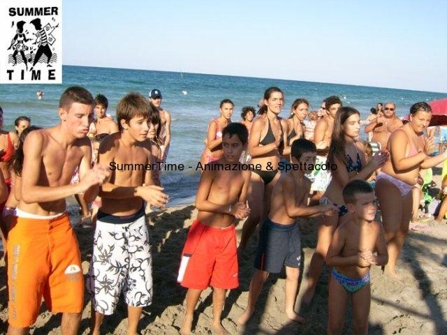 spiaggia144