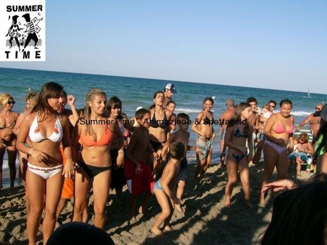 spiaggia147