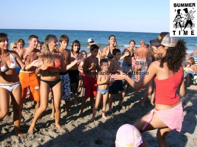 spiaggia148
