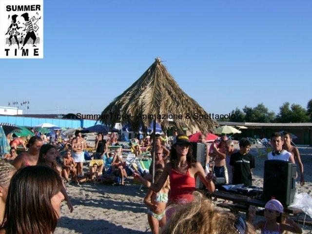 spiaggia149