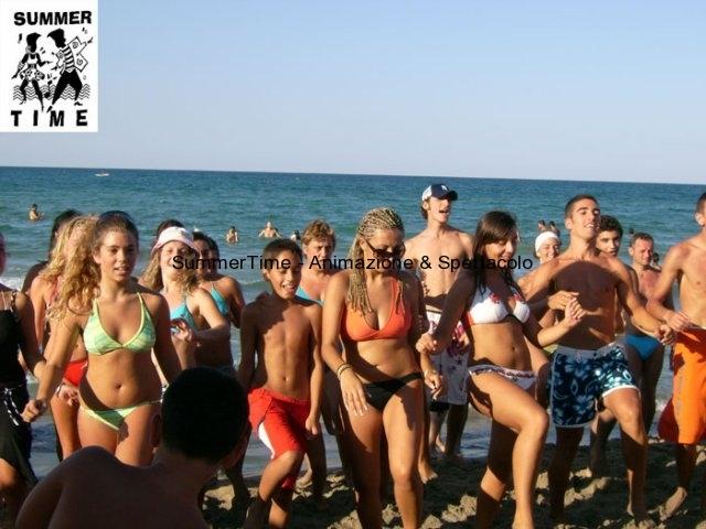 spiaggia150