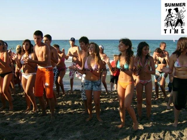 spiaggia151