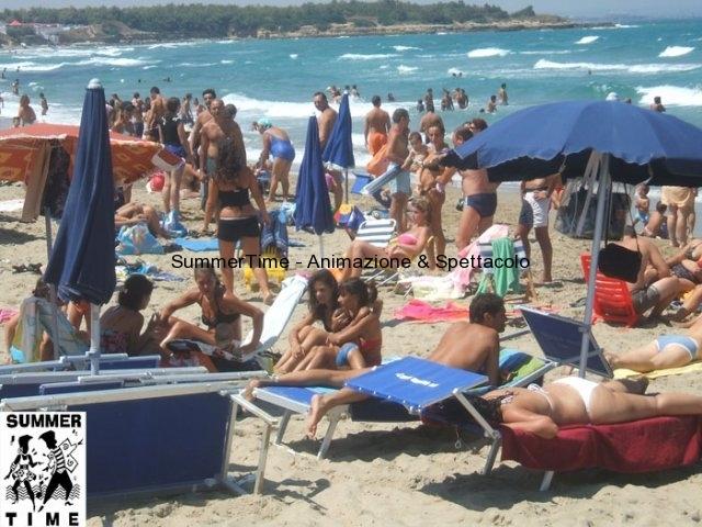spiaggia158