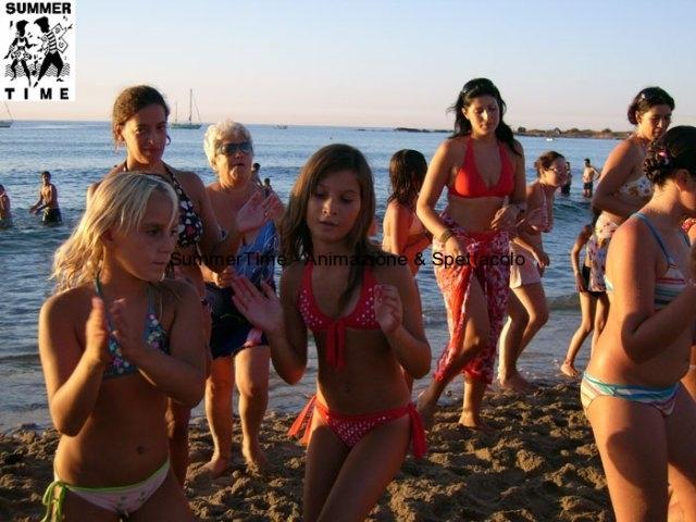 spiaggia191