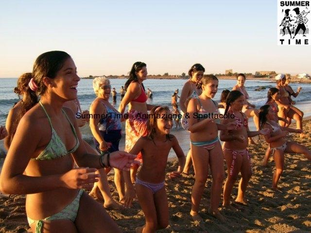 spiaggia197