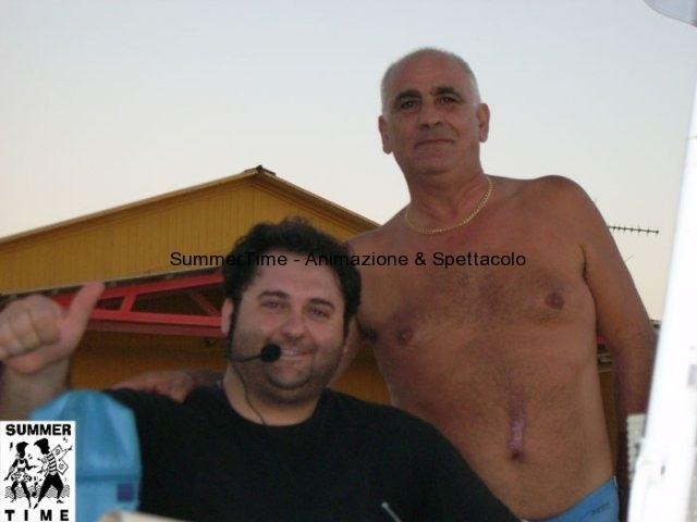spiaggia203
