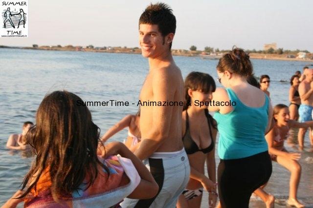 spiaggia227