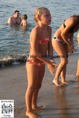 spiaggia229