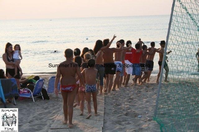 spiaggia258