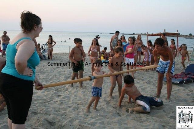 spiaggia268