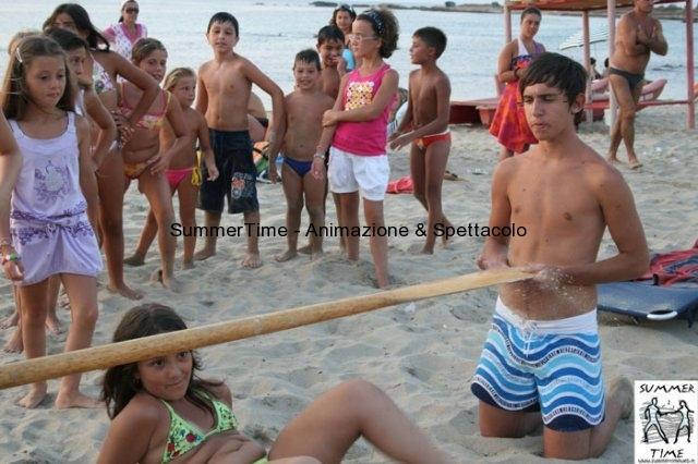 spiaggia269