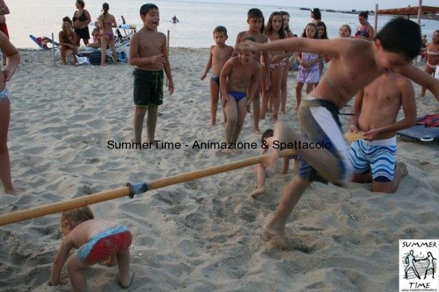 spiaggia270